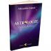 Astrologie - elemente de bază - Alexandra Coman