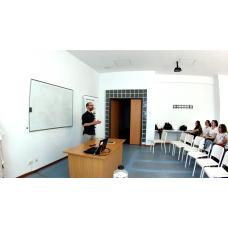 """Conferința """"Etica în practica Reiki – 2017"""""""