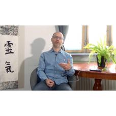 """Conferința """"Cu onestitate despre Reiki (partea a II-a) – 2019"""""""